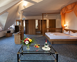 hotel-erzgebirge