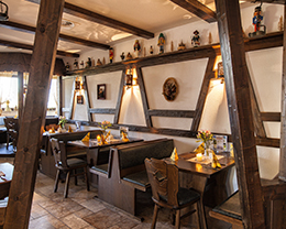 restaurant-bermannskaue-hotel-waldesruh