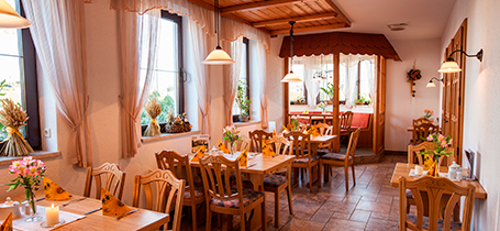 restaurant-waldesruh