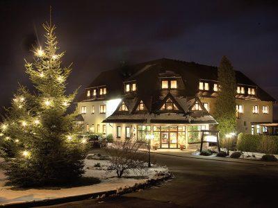 weihnachten im erzgebirge ihr hotel und restaurant im erzgebirge hotel waldesruh lengefeld. Black Bedroom Furniture Sets. Home Design Ideas