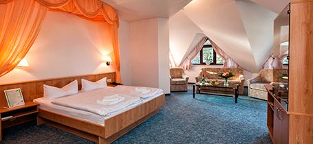 hotelzimmer-waldesruh